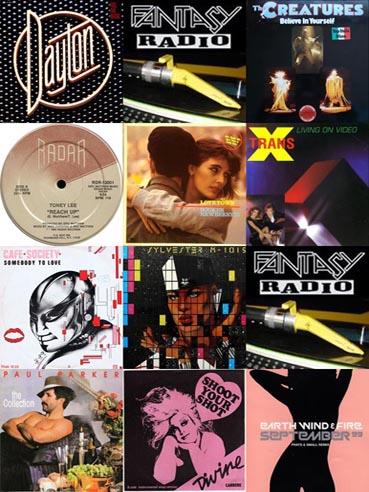 CoverCollage03-12-2012