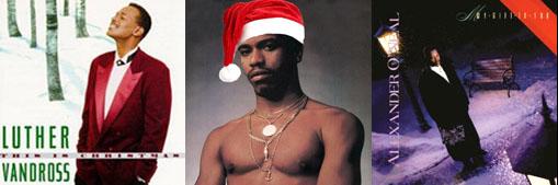 ChristmasTop3